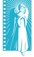 Международный благотворительный конофестиваль Лучезарный ангел