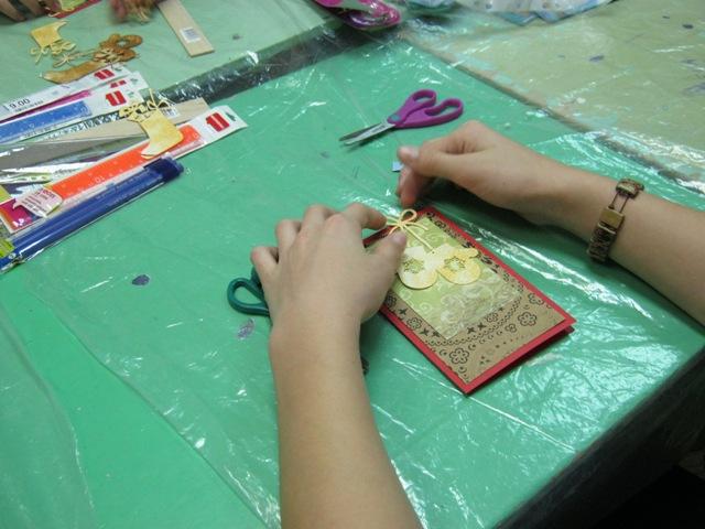 Детское творчество в Областной больнице Нижнего Новгорода